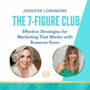 The 7-Figure Club