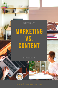 Content-Marketing-VS.-Content-Strategy