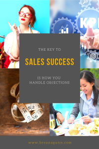 The-Key-To-Sales-Success-Is-How-You-Handle-Objections